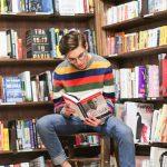 หนอนหนังสือห้ามพลาด!! แนะนำ 7 เว็บไซต์ที่ช่วยให้คุณอ่านหนังสือดีๆ ได้โดยไม่มีค่าใช้จ่าย…