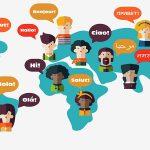 แนะนำ 10 อันดับภาษาที่มาแรง ประจำปี 2018 เรียนรู้ไว้ ได้ใช้ประโยชน์แน่นอน!!