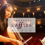 SRMC Shine Scholarship ทุนเต็มจำนวน และทุนบางส่วนจาก SRMC ประเทศสิงคโปร์ ประจำปี 2018