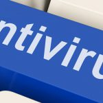 10 Antivirus ประจำปี 2018 สุดยอดผู้ช่วยที่จะปกป้องคอมพิวเตอร์ของคุณ ให้ปลอดภัยยิ่งขึ้น!!