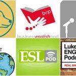 11 พอดแคสท์น่าฟัง สำหรับคนที่อยากฝึกภาษาอังกฤษ ทั้งสนุก ทั้งได้ความรู้!!