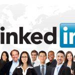สาระน่ารู้!! มาทำความรู้จัก LinkedIn คืออะไร และใช้อย่างไรให้มีประโยชน์มากที่สุด