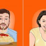 สาระดีๆ!! 9 มารยาทในการทานอาหารนานาชาติ ที่คุณควรรู้ไว้ จะได้ใช้แน่ๆ