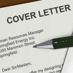 """4 ข้อแนะนำถึงสิ่งที่ """"ไม่ควร"""" เขียนลงไปในจดหมายแนะนำตัว เพื่อแสดงออกถึงความเป็นมืออาชีพ"""