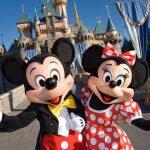 9 เคล็ดลับในการไปเที่ยว Disney Land ให้มีความสุขสนุกมากขึ้น รู้ก่อนได้เปรียบ!!