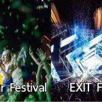8 สุดยอดเทศกาลดนตรีในยุโรป ที่มาแทนเทศกาล Glastonbury ที่คุณต้องไปโดนสักครั้ง !!