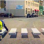 """10 เรื่องราวจากประเทศ """"ไอซ์แลนด์"""" ที่จะทำให้คุณรู้สึกทึ่งในประเทศนี้ ไม่ได้มีแค่แสงเหนือ!!"""