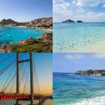 5 สถานที่คนอายุยืนที่สุด ทั้งแสนสงบและสวยงาม พร้อมเหตุผลว่าทำไมจึงอายุยืน!?