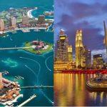 12 อันดับประเทศที่รวยที่สุดในโลก โดยวัดจากอำนาจซื้อ ของประชากรในแต่ละชาติ!!