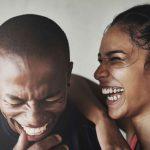 10 สิ่งที่คนมองโลกในแง่ดีมักปฎิบัติกันทุกวัน  เพื่อให้ชีวิตพัฒนาไปในทางที่ดีขึ้น