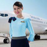 SilkAir (Singapore) รับสมัครตำแหน่ง Customer Services ประจำสนามบินเชียงใหม่