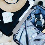 6 เคล็ดลับที่จะทำให้คุณประหยัดเงินได้มาก เมื่อต้องไปเที่ยว-ใช้ชีวิตต่างประเทศ