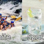 """มาเรียนรู้คำศัพท์เกี่ยวกับ """"น้ำ"""" ทั้ง 13 ประเภท ในภาษาอังกฤษกันเถอะ!!"""