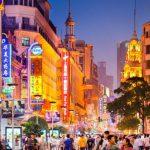 SWUFE มอบทุนเต็มจำนวนในระดับปริญญาตรี-โท-เอก เพื่อศึกษาที่ประเทศจีน
