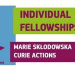 ทุนการศึกษา Marie Sklodowska – Curie Individual Fellowships ที่มหาวิทยาลัย Trento ปี 2018