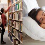 """10 วิธีจัดการกับปัญหา """"ความเครียดจากการเรียน"""" เรื่องเล็กน้อย แต่ปล่อยไว้อาจอันตรายมาก!!"""