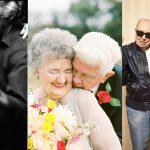 20 ภาพคู่รักสูงวัยที่จะทำให้คุณเห็นว่าความโรแมนติกไม่จำกัดอายุ และรุ่นใหญ่ก็มุ้งมิ้งได้เช่นกัน!!