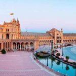 ทุนปริญญาตรีและหลักสูตรประกาศนียบัตรเต็มจำนวน ด้านการออกแบบ ที่ประเทศสเปน