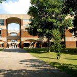 ทุนปริญญาโท สำหรับนักศึกษาต่างชาติใน University of Sussex ที่สหราชอาณาจักร