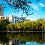 ทุนปริญญาโท จาก Yanshan University มอบให้ในหลายสาขาวิชา ที่ประเทศจีน