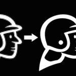สอนวิธีเปลี่ยนภาพความละเอียดต่ำ Low-Res เป็น High-Res ใช้โฟโต้ช็อป ไม่ยากอย่างที่คิด!!