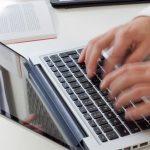"""แนะนำสุดยอดวิธีเขียน """"จดหมาย-อีเมลล์ เพื่อลางาน"""" แบบภาษาอังกฤษ พร้อมตัวอย่าง"""
