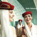 เคล็ดลับดีๆ ก่อนสมัครแอร์ฯEmirates Airline ที่กำลังจะเปิดรับ ในช่วงต้นปีนี้!!