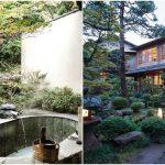 6 ที่พักสไตล์เรียวกังหรูหราที่สุดในญี่ปุ่น ทั้งสวยแถมสะดวกสบาย ต้องลองไปสักครั้ง!!