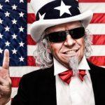 """12 ข้อห้ามแปลกๆ ที่คุณแทบไม่เชื่อว่ามีใน """"สหรัฐอเมริกา"""" รู้ไว้จะได้ไม่ทำผิดกฎ…"""