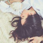 18 ข้อดีของการงีบหลับ ที่จะส่งผลดีต่อทั้งระบบร่างกายและสมอง เปลี่ยนร้ายให้เป็นดีได้