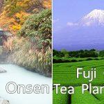 """แนะนำ 10 แหล่งท่องเที่ยวยอดนิยมแห่งใหม่ของ """"ประเทศญี่ปุ่น"""" ที่ไม่ไปไม่ได้แล้ว!!"""