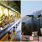 พาทัวร์ 11 พิพิธภัณฑ์สุดแปลกน่าไป ในประเทศอินเดีย รวบรวมข้าวของที่ไม่ได้หาชมง่ายๆ