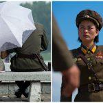 20 รูปที่ทำให้ช่างภาพถูกแบนจากเกาหลีเหนือ สะท้อนสิ่งที่ถูกปิดไว้ และเรายังไม่รู้…