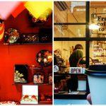 พาไปทัวร์ 3 ร้านแนววินเทจในโอซาก้า มีจำหน่ายทั้งของเก่าและของใหม่ ไปญี่ปุ่นห้ามพลาด