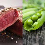 """12 อาหารที่สามารถสร้าง """"คอลลาเจน"""" จากธรรมชาติ ที่ช่วยบำรุงให้คุณมีผิวที่ีอ่อนกว่าวัย"""