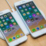 12 ฟังก์ชันลับซ่อนใน iPhone ที่คุณเองก็อาจจะไม่รู้ มีอะไรให้เล่นได้อีกเยอะเลยนะ!!