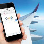 รายละเอียดจัดเต็ม 27 รายชื่อสายการบินที่มี WiFi ให้บริการบนเครื่อง เล่นเน็ตไม่สะดุดกันแล้ว!!