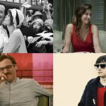 ต้อนรับวาเลนไทน์กับ 10 หนังรักที่จะทำให้คุณสัมผัสกับความงาม ของความรักในทุกรูปแบบ