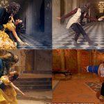 สาวเดินทางรอบโลก เก็บภาพฉากประทับใจ Beauty and the Beast ในโลกแห่งความจริง…