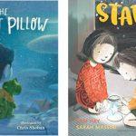 5 หนังสือนิทานที่คุณควรอ่านให้ลูกๆ ฟังก่อนนอน ปลุกจินตนาการ พร้อมเสริมการเรียนรู้!!