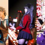 สตูดิโอในโตเกียว ที่จะทำให้คุณสนุกไปกับการ Cosplay แปลงโฉมเป็นตัวละครสุดโปรด!!