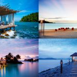 พาไปชม 10 เกาะส่วนตัวสุดหรูหรา จากทะเลเอเชียแปซิฟิค ที่จะทำให้คุณอยากไปสักครั้ง