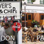 """20 เมืองที่มีความหลากหลายของ """"อาหาร"""" มากที่สุดในโลก เหล่านักชิมควรไปลองสักครั้ง…"""