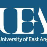 University of East Anglia มอบทุนการศึกษาระดับปริญญาตรี ศึกษาที่สหราชอาณาจักร