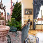 """เผย 8 พื้นที่ลับในสวนสนุก """"Disneyland"""" ที่คุณไม่เคยรู้ หากมีโอกาสต้องไปสัมผัสให้ได้!!"""
