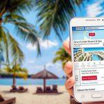 นิตยสาร Forbes แนะนำ 8 Travel Apps ที่ดีที่สุดแห่งปี ใครจะไปเที่ยวต้องโหลดไว้เลย