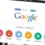 10 เทคนิคใช้ Google ในการค้นหาให้ง่ายและพบผลลัพธ์ที่ดีกว่าเดิม