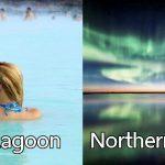 15 เหตุผลที่สนับสนุน ว่าทำไมคุณควรไปเยือนไอซ์แลนด์ และอาศัยอยู่ที่นั่นตลอดไป