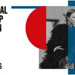 สถาบัน Istituto Europeo di Design มอบทุนการศึกษาปริญญาโท เพื่อศึกษาที่ยุโรป