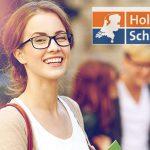 Holland Scholarship ทุนเรียนต่อป.ตรี และป. โท ณ ประเทศเนเธอร์แลนด์